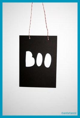 antetanni-bastelt_Halloween-Tuerschild-BOO_2