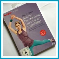 antetanni_Flohmarkt_DVD-Brigitte-Fitness