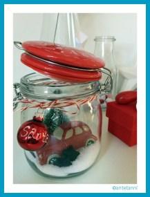 antetanni-freut-sich_Adventsdeko-2015_Merry-Christmas-im-Glas
