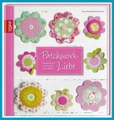 antetanni_buch_patchwork-liebe_godske-rasmussen