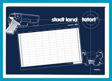 spielblock_stadt-land-tatort