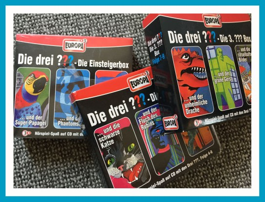 antetanni-verkauft_hoerspiel-cds_die-drei-fragezeichen
