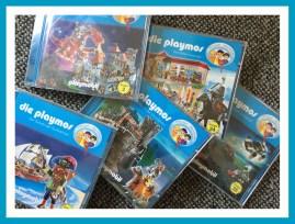 antetanni-verkauft_hoerspiel-cds_die-playmos