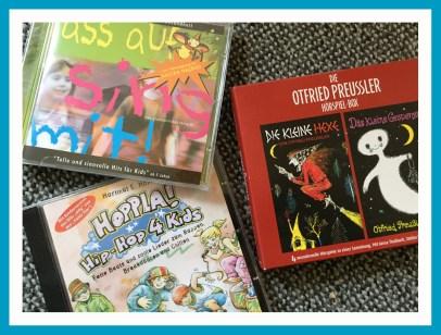 antetanni-verkauft_hoerspiel-cds_hip-hop-musik_das-kleine-gespenst_die-kleine-hexe