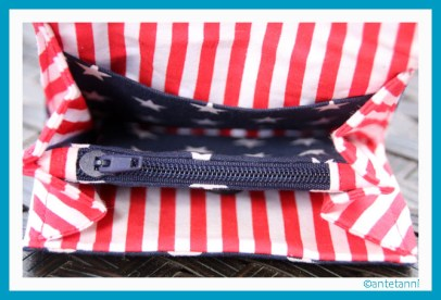 antetanni-naeht_Geldbeutel_America-first_Stars-and-Stripes (1)