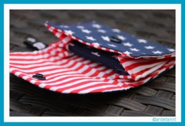 antetanni-naeht_Geldbeutel_America-first_Stars-and-Stripes (3)