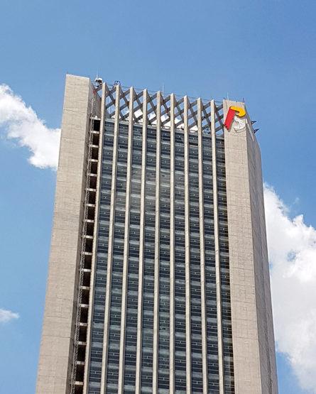 Corporate Bansi Anteus Constructora Soluciones