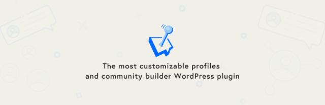 wordpress user membership plugins