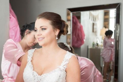 - Kansas City Wedding Photographer | Aspen Room Wedding | Downtown Lee's Summit Weddings | Lees Summit Wedding Photographer - www.anthem-photo.com - 005