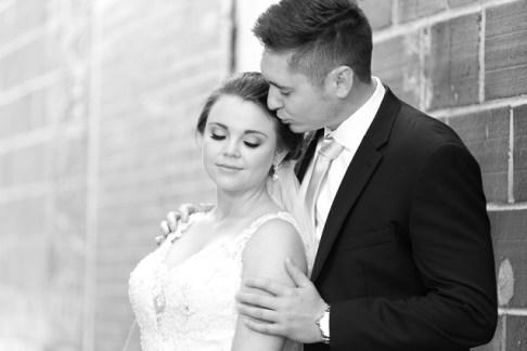 - Kansas City Wedding Photographer | Aspen Room Wedding | Downtown Lee's Summit Weddings | Lees Summit Wedding Photographer - www.anthem-photo.com - 022