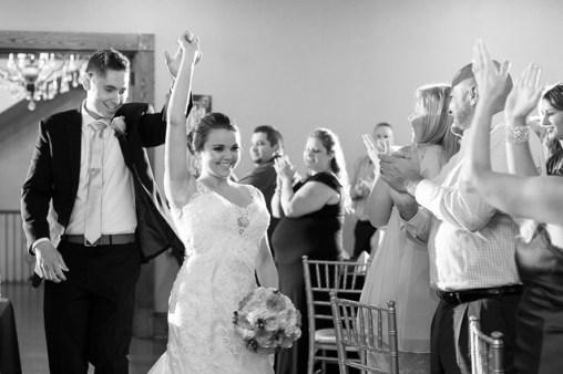 - Kansas City Wedding Photographer | Aspen Room Wedding | Downtown Lee's Summit Weddings | Lees Summit Wedding Photographer - www.anthem-photo.com - 051