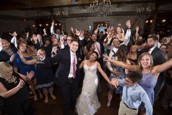 - Kansas City Wedding Photographer | Aspen Room Wedding | Downtown Lee's Summit Weddings | Lees Summit Wedding Photographer - www.anthem-photo.com - 084