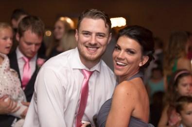 - Kansas City Wedding Photographer | Aspen Room Wedding | Downtown Lee's Summit Weddings | Lees Summit Wedding Photographer - www.anthem-photo.com - 086