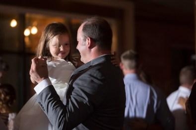 - Kansas City Wedding Photographer | Aspen Room Wedding | Downtown Lee's Summit Weddings | Lees Summit Wedding Photographer - www.anthem-photo.com - 088