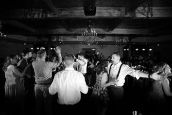 - Kansas City Wedding Photographer | Aspen Room Wedding | Downtown Lee's Summit Weddings | Lees Summit Wedding Photographer - www.anthem-photo.com - 101