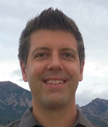 Ryan Spalding Project Manager, Anthem Structural Engineering Firm, Boulder, CO