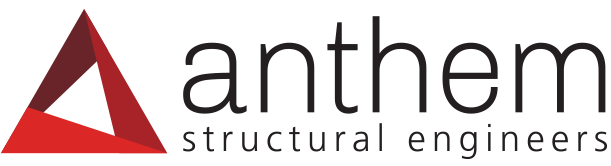 Anthem Structural Engineering, LLC