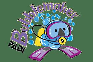 Bubblemaker-sm-web