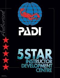 5 Star IDC Logo Copy
