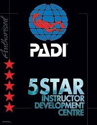 5-Star-IDC-Logo-Copy