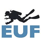 Web-EUF