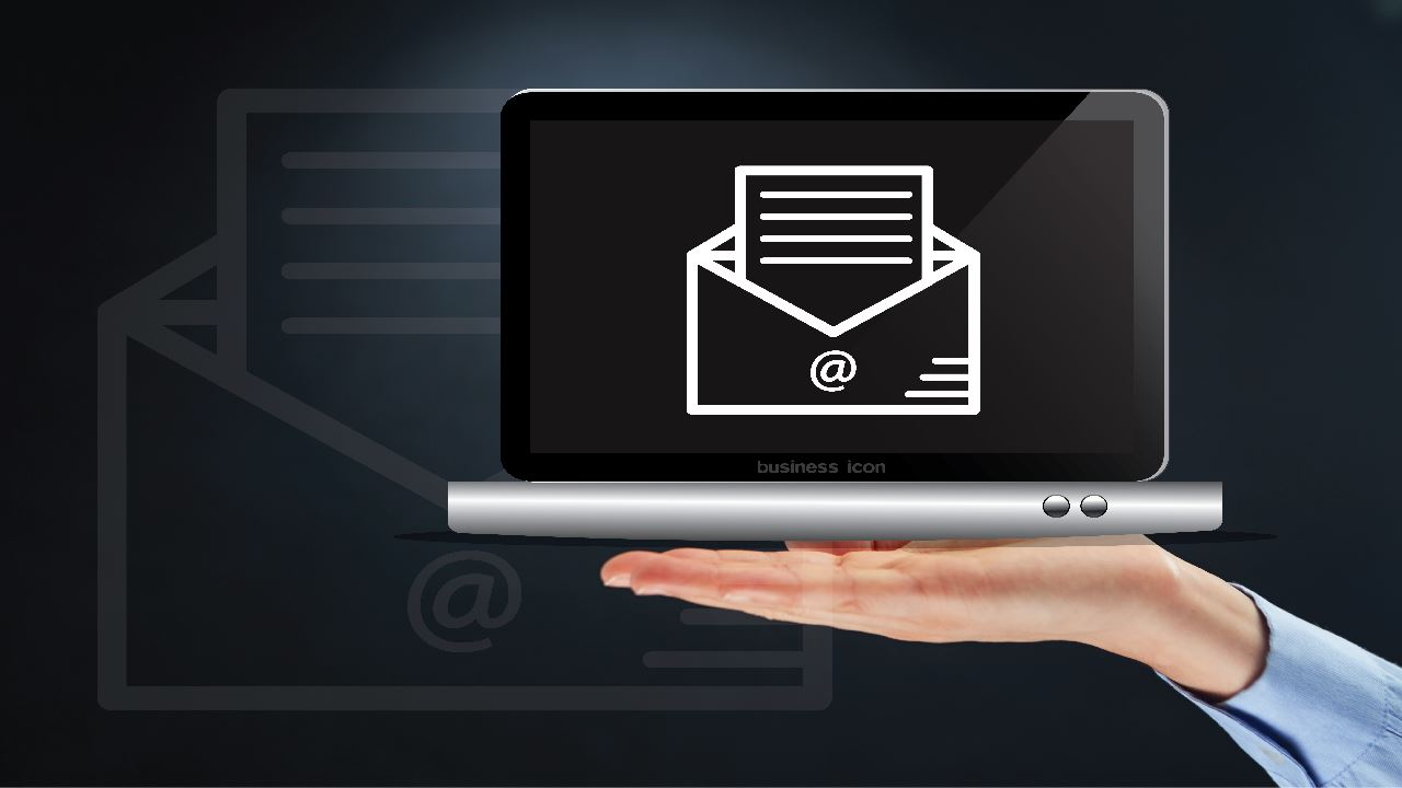 20 Email List Building Tips