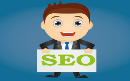 keyword and seo