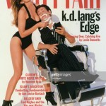 Tbt 8 Iconic Magazine Covers Of The 1990 S Thepophub Com