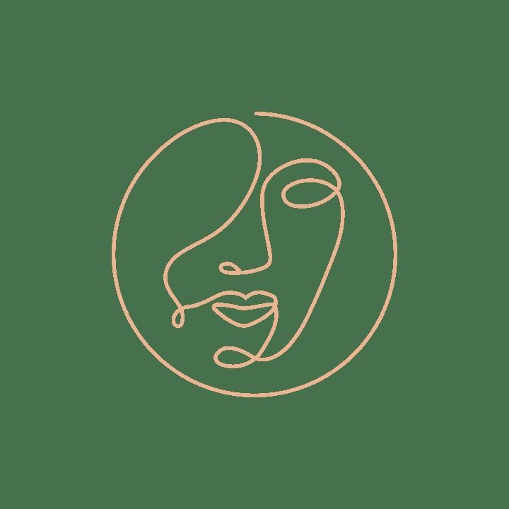 Logo Anthologie