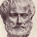 Η επιβίωση και η σημασία της σκέψης του Αριστοτέλη