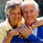 74 ετών η πιο ευτυχισμένη ηλικία της ζωής μας