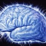 Τα «πάντα» είναι στο μυαλό μας