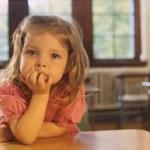 Τα παιδιά που λένε ψέματα από μικρά πετυχαίνουν στη ζωή