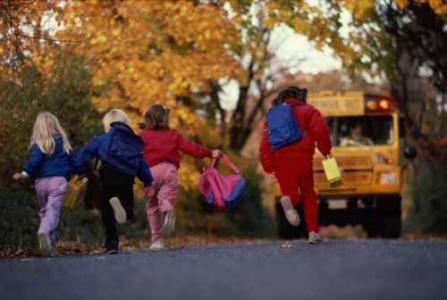 school-bus-kids