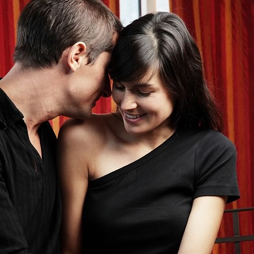 ways-to-flirt-with-a-woman-sexually