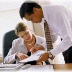 Χωρίζουν πιο εύκολα οι επιτυχημένες και αυτές που κερδίζουν πιο πολλά χρήματα από τον σύζυγό τους