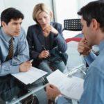 Δέκα τρόποι για μια καλύτερη «πολιτική γραφείου» για την προστασία από τον ανταγωνισμό