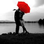 Ο έρωτας «χτυπά» σε ένα πέμπτο του… δευτερολέπτου