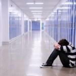 Σχολικός εκφοβισμός