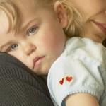 Χωρίζω ή μένω για χάρη των παιδιών;