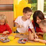 Ο Συμβουλευτικός ρόλος του εκπαιδευτικού