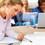 Οι εργοδότες εκτιμούν το ομαδικό πνεύμα, την προσαρμοστικότητα, τις επικοινωνιακές και τις γλωσσικές δεξιότητες