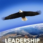 Ο ρόλος του ηγέτη και η συναισθηματική νοημοσύνη