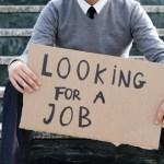 Πώς θα «επιζήσεις» από τη μακροχρόνια ανεργία