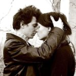 10 λόγοι για να ξανασκεφτείτε τη σχέση σας