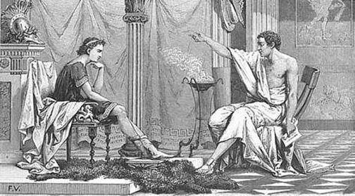 Alexander_and_Aristotle