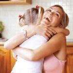 Όταν συγχωρείτε η ψυχική και σωματική σας υγεία δυναμώνει