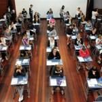 Ο αριθμός των μαθητών ανά τάξη σημαντικό κριτήριο για την ποιότητα της παρεχόμενης εκπαίδευσης