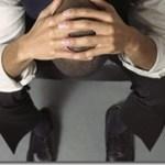 Η ανεργία μπορεί να φέρει ψυχικές διαταραχές στον άντρα