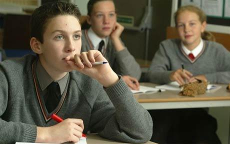 faith-school-pupil